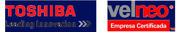Servicio tecnico, servicio técnico albacete, servicio técnico cuenca, servicio técnico ciudad real, tpv, servicio