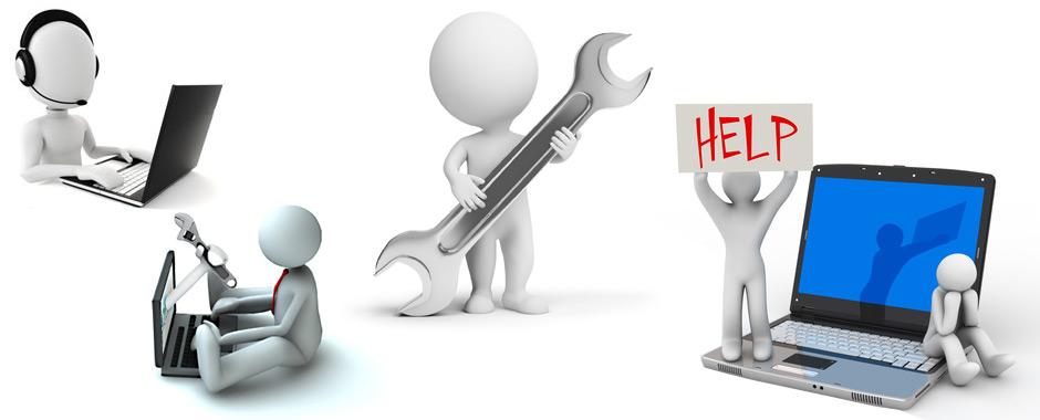 servicio técnico ibm, servicio técnico ibm albacete, ibm, servicio, técnico ibm, servicio técnico fujitsu, servicio técnico fujitsu albacete, fujitsu mantenimiento-informatico, soporte, tecnico, servicio técnico IBM, servicio técnico IBM albacete, servicio técnico IBM cuenta, servicio técnico IBM cuidad real, servicio técnico Hp,servicio técnico Hp albacete, servicio técnico Hp ciudad real, servicio técnico Hp cuenca, hp, servicio técnico OKI, servicio técnico OKI albacete, servicio técnico OKI cuenca, servicio técnico OKI cuidad real, OKI, servicio técnico Kyocera, servicio técnico Kyocera albacete, servicio técnico Kyocera cuenca, servicio técnico Kyocera cuidad real, Kyocera, servicio técnico fuyitsu, servicio técnico fuyitsu albacete, servicio técnico fujitsu cuenca, servicio técnico fujitsu cuidad real, fujitsu, pc, ordenadores, equipos, servicio