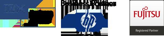 server, servidores, instalación servidores, mantenimiento-informatico, IBM soporte, tecnico, servicio técnico IBM, servicio técnico IBM albacete, servicio técnico IBM cuenta, servicio técnico IBM cuidad real, servicio técnico Hp,servicio técnico Hp albacete, servicio técnico Hp ciudad real, servicio técnico Hp cuenca, hp, servicio técnico fujitsu, servicio técnico fujitsu albacete, servicio técnico fujitsu cuenca, servicio técnico fujitsu cuidad real, fujitsu, pc, ordenadores, servicio, equipos